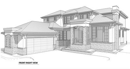 20th at 13120 20 Avenue, Elgin Chantrell, South Surrey White Rock