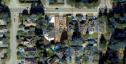 13120-20-avenue-elgin-chantrell-south-surrey-white-rock-01 at 13120 20 Avenue, Elgin Chantrell, South Surrey White Rock