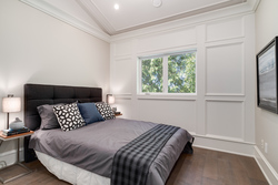 at 13110 20 Avenue, Crescent Bch Ocean Pk., South Surrey White Rock