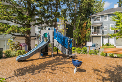 at 12 - 16458 23a Street, Grandview Surrey, South Surrey White Rock