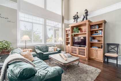 6.jpg at 3408 156th Street, Morgan Creek, South Surrey White Rock