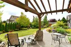 19.jpg at 3408 156th Street, Morgan Creek, South Surrey White Rock