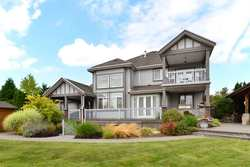 20.jpg at 3408 156th Street, Morgan Creek, South Surrey White Rock