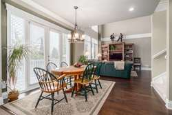 7.jpg at 3408 156th Street, Morgan Creek, South Surrey White Rock