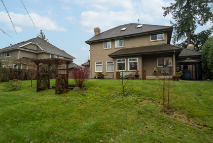 13899-23-avenue-web-36-of-36 at 13899 23 Avenue, Elgin Chantrell, South Surrey White Rock