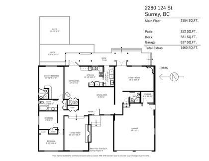 2280-124-street-crescent-bch-ocean-pk-south-surrey-white-rock-02 at 2280 124 Street, Crescent Bch Ocean Pk., South Surrey White Rock