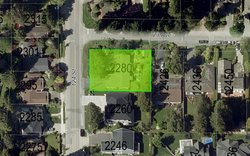 2280 at 2280 124 Street, Crescent Bch Ocean Pk., South Surrey White Rock