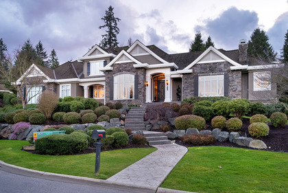 2975-163-street-print-2-of-37 at 2975 163 Street, Grandview Surrey, South Surrey White Rock