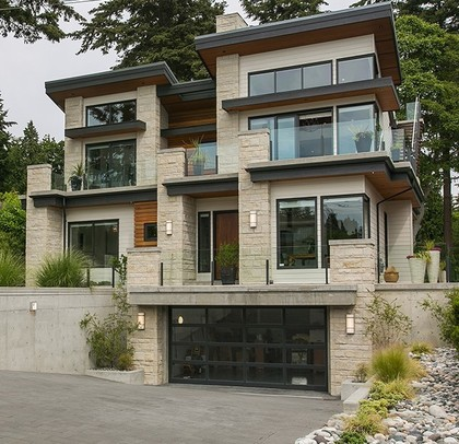99147 at 1320 132b Street, Crescent Bch Ocean Pk., South Surrey White Rock