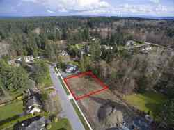 14160-25a-avenue-sunnyside-park-surrey-south-surrey-white-rock-05 at 14160 25a Avenue, Sunnyside Park Surrey, South Surrey White Rock