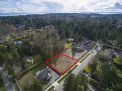 14160-25a-avenue-sunnyside-park-surrey-south-surrey-white-rock-07 at 14160 25a Avenue, Sunnyside Park Surrey, South Surrey White Rock