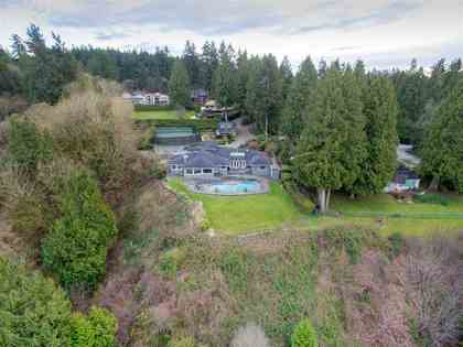 12833-crescent-road-elgin-chantrell-south-surrey-white-rock-05 at 12833 Crescent Road, Elgin Chantrell, South Surrey White Rock