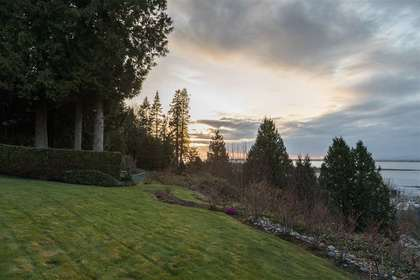 12833-crescent-road-elgin-chantrell-south-surrey-white-rock-19 at 12833 Crescent Road, Elgin Chantrell, South Surrey White Rock