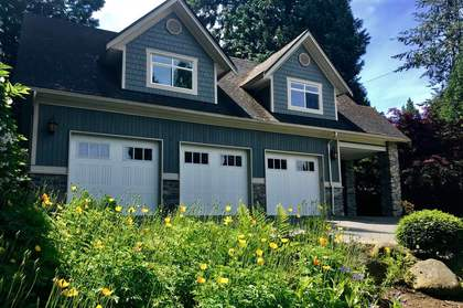 img_2065 at 12833 Crescent Road, Elgin Chantrell, South Surrey White Rock