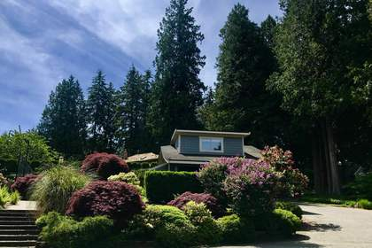 img_2069 at 12833 Crescent Road, Elgin Chantrell, South Surrey White Rock