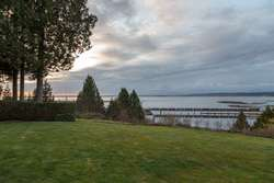 12833-crescent-road-elgin-chantrell-south-surrey-white-rock-18 at 12833 Crescent Road, Elgin Chantrell, South Surrey White Rock