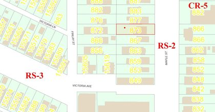 873-maple-street-white-rock-south-surrey-white-rock-01 at 873 Maple Street, White Rock, South Surrey White Rock