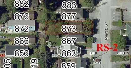 873-maple-street-white-rock-south-surrey-white-rock-02 at 873 Maple Street, White Rock, South Surrey White Rock