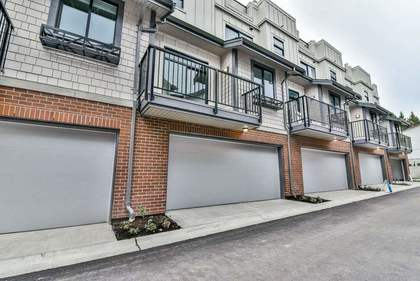 2999-151-street-king-george-corridor-south-surrey-white-rock-20 at 15 - 2999 151 Street, King George Corridor, South Surrey White Rock
