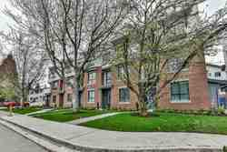2999-151-street-king-george-corridor-south-surrey-white-rock-01 at 15 - 2999 151 Street, King George Corridor, South Surrey White Rock