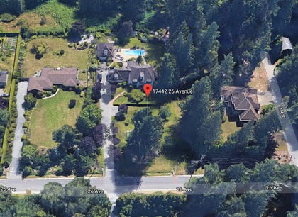 screen-shot-2018-04-28-at-62435-pm at 17442 26 Avenue, Grandview Surrey, South Surrey White Rock