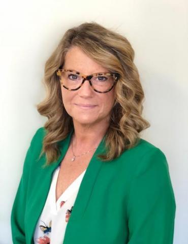 Cheryl Kehayas