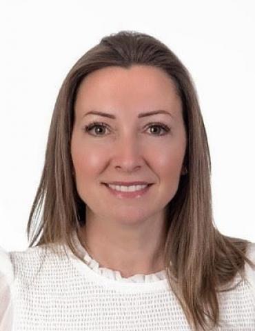 Rae Gillese
