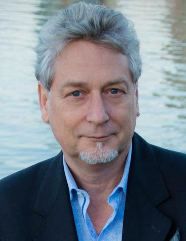 Andrew Schulhof