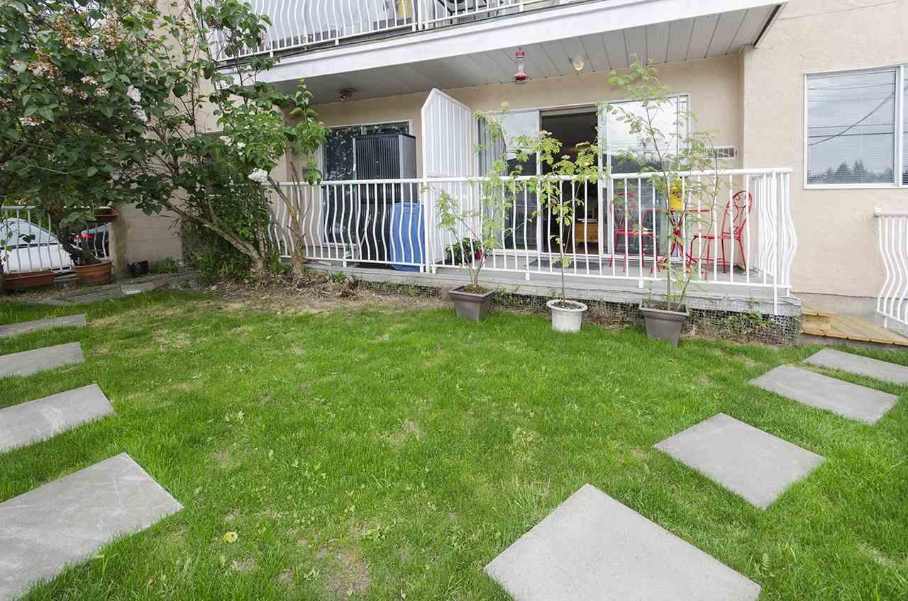 4315-fraser-street-fraser-ve-vancouver-east-02 at 102 - 4315 Fraser Street, Fraser VE, Vancouver East