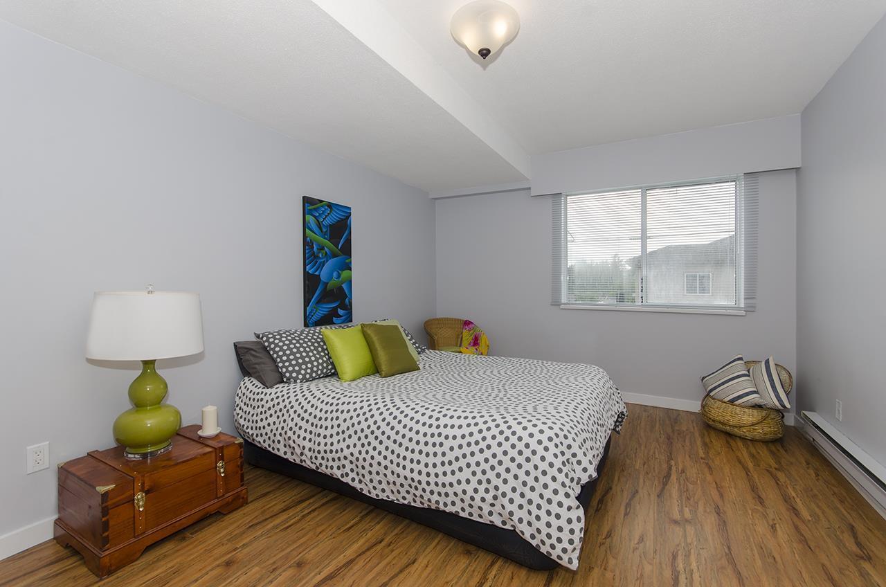 4315-fraser-street-fraser-ve-vancouver-east-12 at 102 - 4315 Fraser Street, Fraser VE, Vancouver East