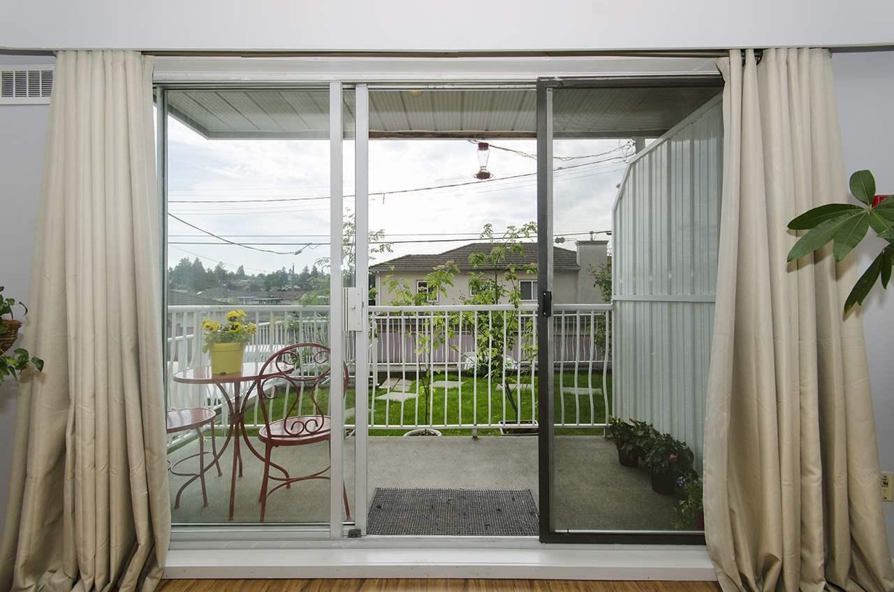 4315-fraser-street-fraser-ve-vancouver-east-15 at 102 - 4315 Fraser Street, Fraser VE, Vancouver East