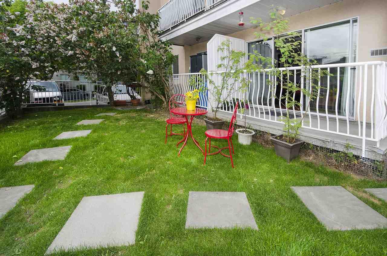 4315-fraser-street-fraser-ve-vancouver-east-17 at 102 - 4315 Fraser Street, Fraser VE, Vancouver East