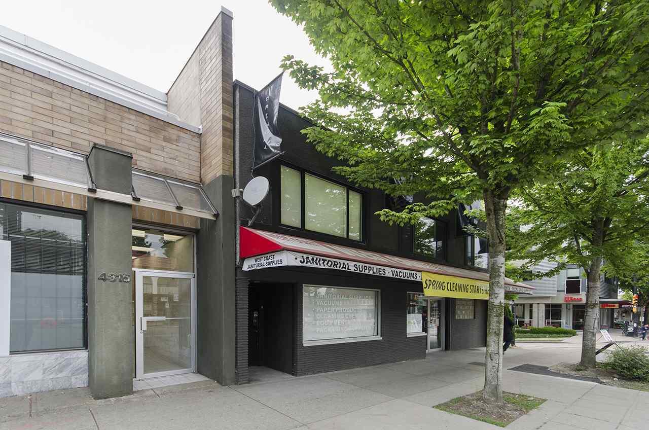 4315-fraser-street-fraser-ve-vancouver-east-18 at 102 - 4315 Fraser Street, Fraser VE, Vancouver East