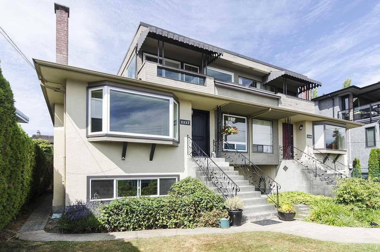 1117-duchess-avenue-ambleside-west-vancouver-01 at 1117 Duchess Avenue, Ambleside, West Vancouver