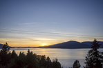 photo-2018-10-14-6-24-46-pm-1 at 80 Isleview Place, Waterfront Properties (Lions Bay), West Vancouver