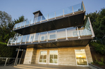 photo-2018-10-14-6-25-54-pm-1 at 80 Isleview Place, Waterfront Properties (Lions Bay), West Vancouver