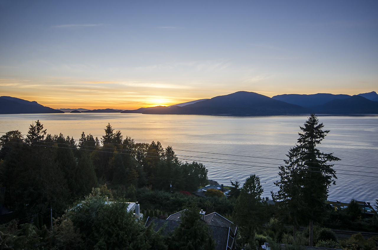 photo-2018-10-14-6-28-03-pm at 80 Isleview Place, Waterfront Properties (Lions Bay), West Vancouver