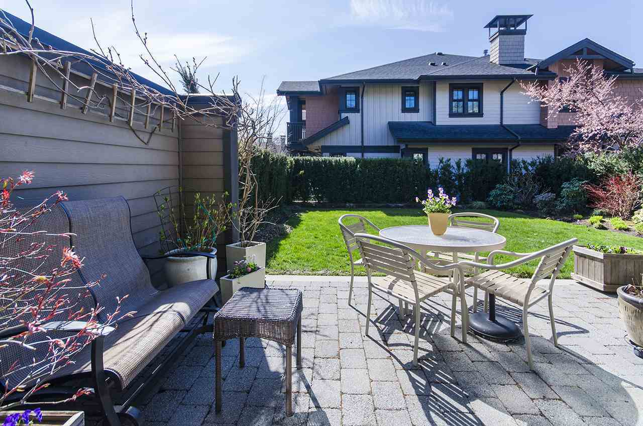 3639-aldercrest-drive-roche-point-north-vancouver-02 at 42 - 3639 Aldercrest Drive, Roche Point, North Vancouver