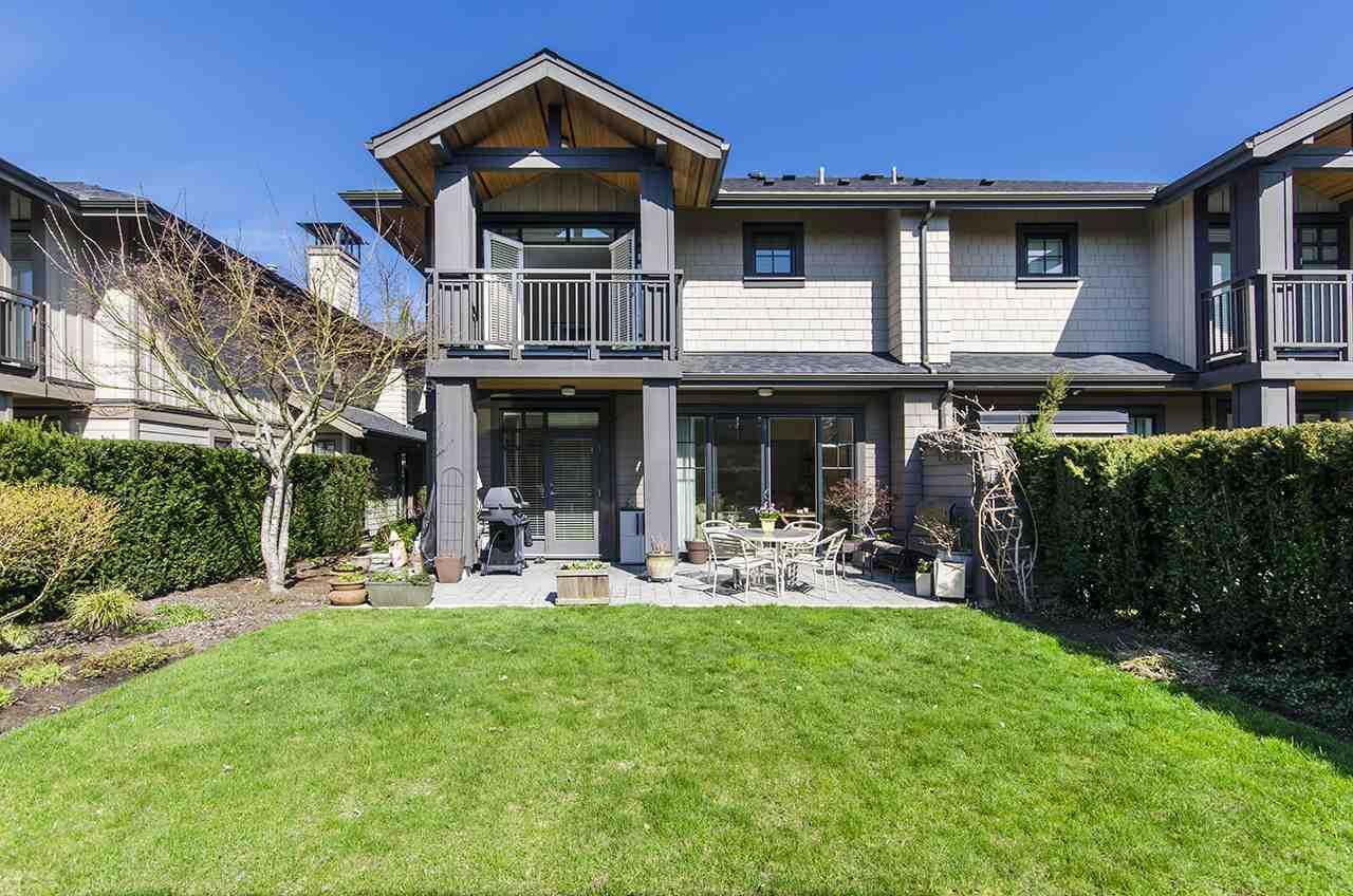 3639-aldercrest-drive-roche-point-north-vancouver-09 at 42 - 3639 Aldercrest Drive, Roche Point, North Vancouver