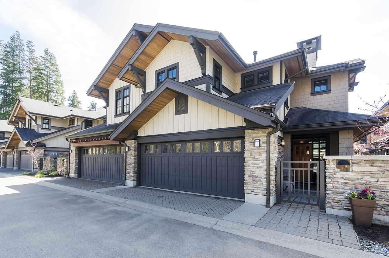 3639-aldercrest-drive-roche-point-north-vancouver-19 at 42 - 3639 Aldercrest Drive, Roche Point, North Vancouver
