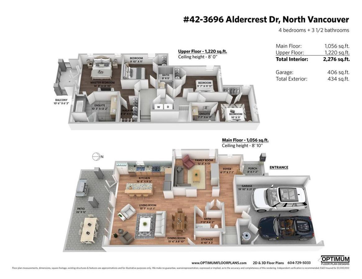 3639-aldercrest-drive-roche-point-north-vancouver-20 at 42 - 3639 Aldercrest Drive, Roche Point, North Vancouver