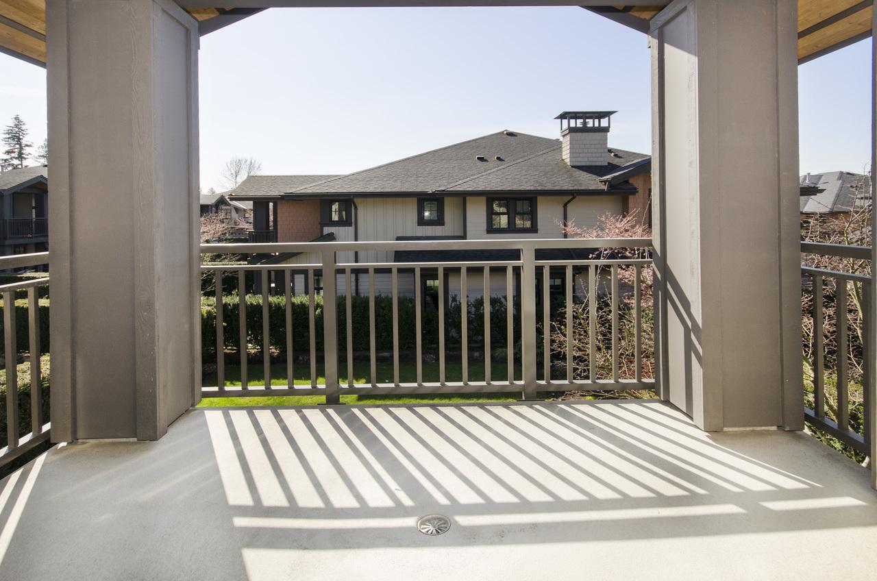 5773-1 at 42 - 3639 Aldercrest Drive, Roche Point, North Vancouver