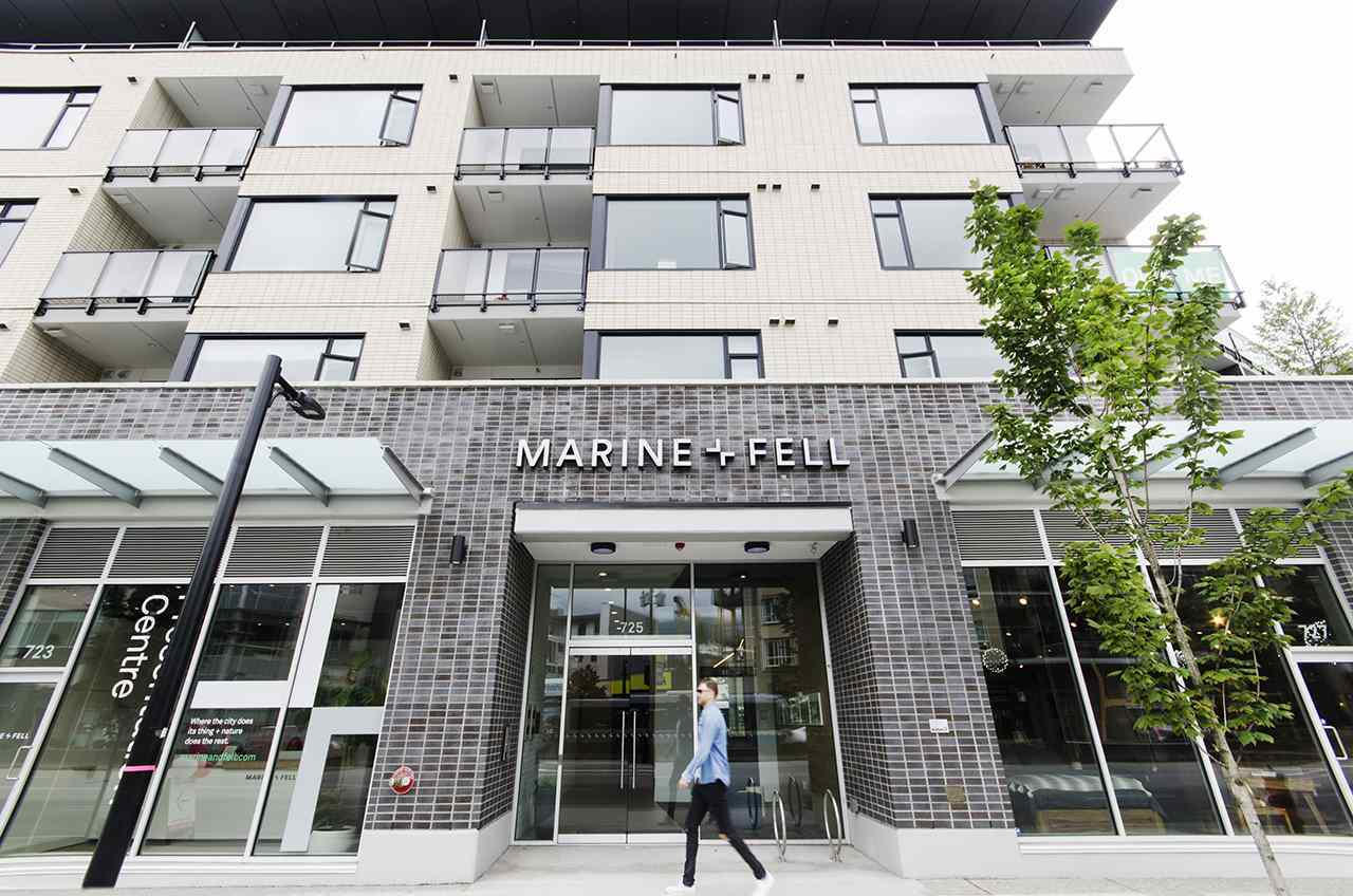 725-marine-drive-harbourside-north-vancouver-18 at 206 - 725 Marine Drive, Harbourside, North Vancouver