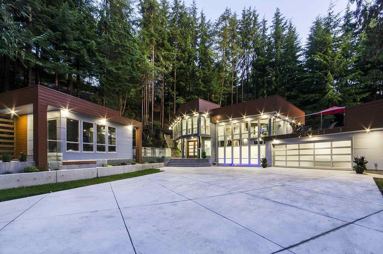 4717-prospect-road-upper-delbrook-north-vancouver-01 at 4717 Prospect Road, Upper Delbrook, North Vancouver