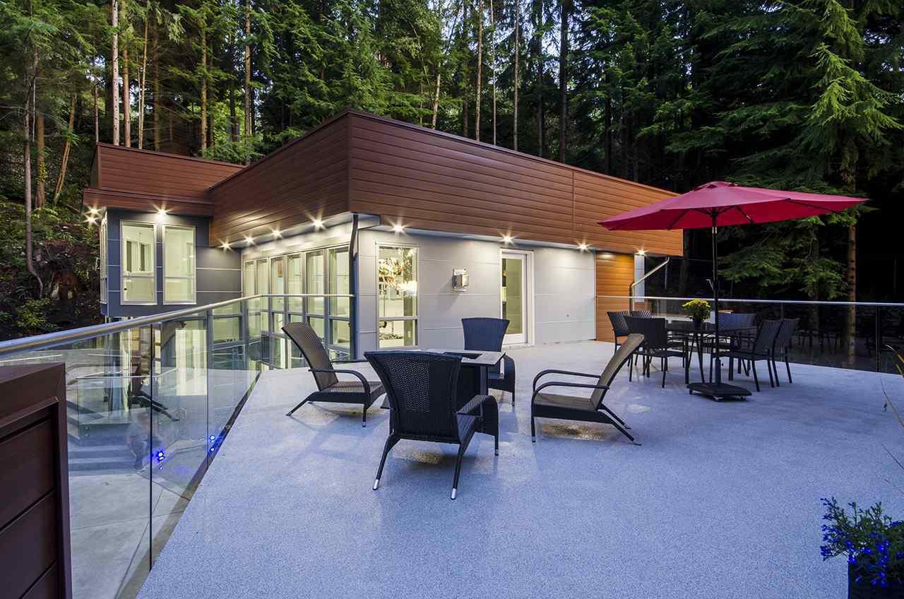 4717-prospect-road-upper-delbrook-north-vancouver-13 at 4717 Prospect Road, Upper Delbrook, North Vancouver
