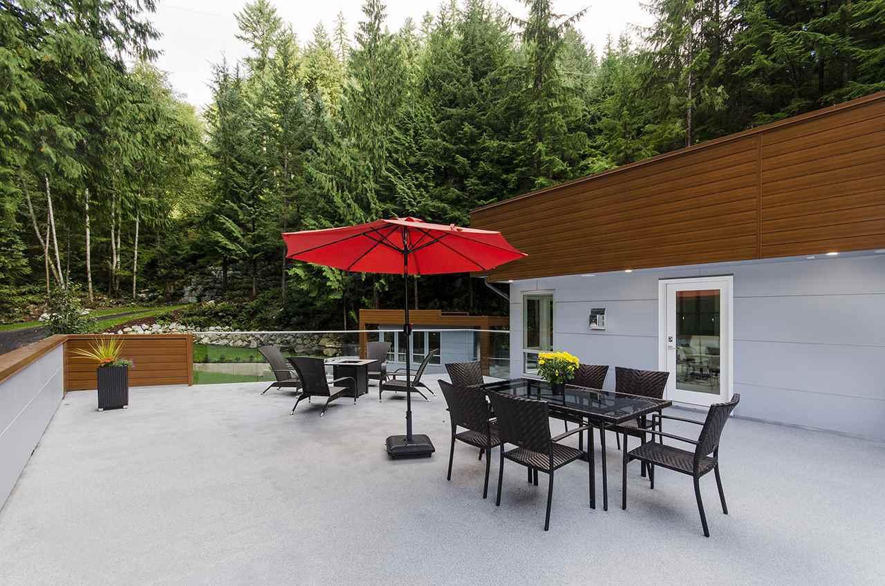4717-prospect-road-upper-delbrook-north-vancouver-14 at 4717 Prospect Road, Upper Delbrook, North Vancouver