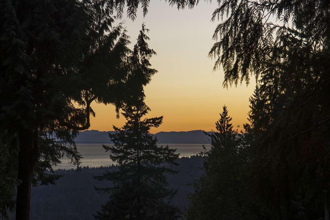 4717-prospect-road-upper-delbrook-north-vancouver-15 at 4717 Prospect Road, Upper Delbrook, North Vancouver
