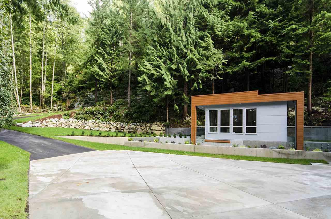 4717-prospect-road-upper-delbrook-north-vancouver-19 at 4717 Prospect Road, Upper Delbrook, North Vancouver