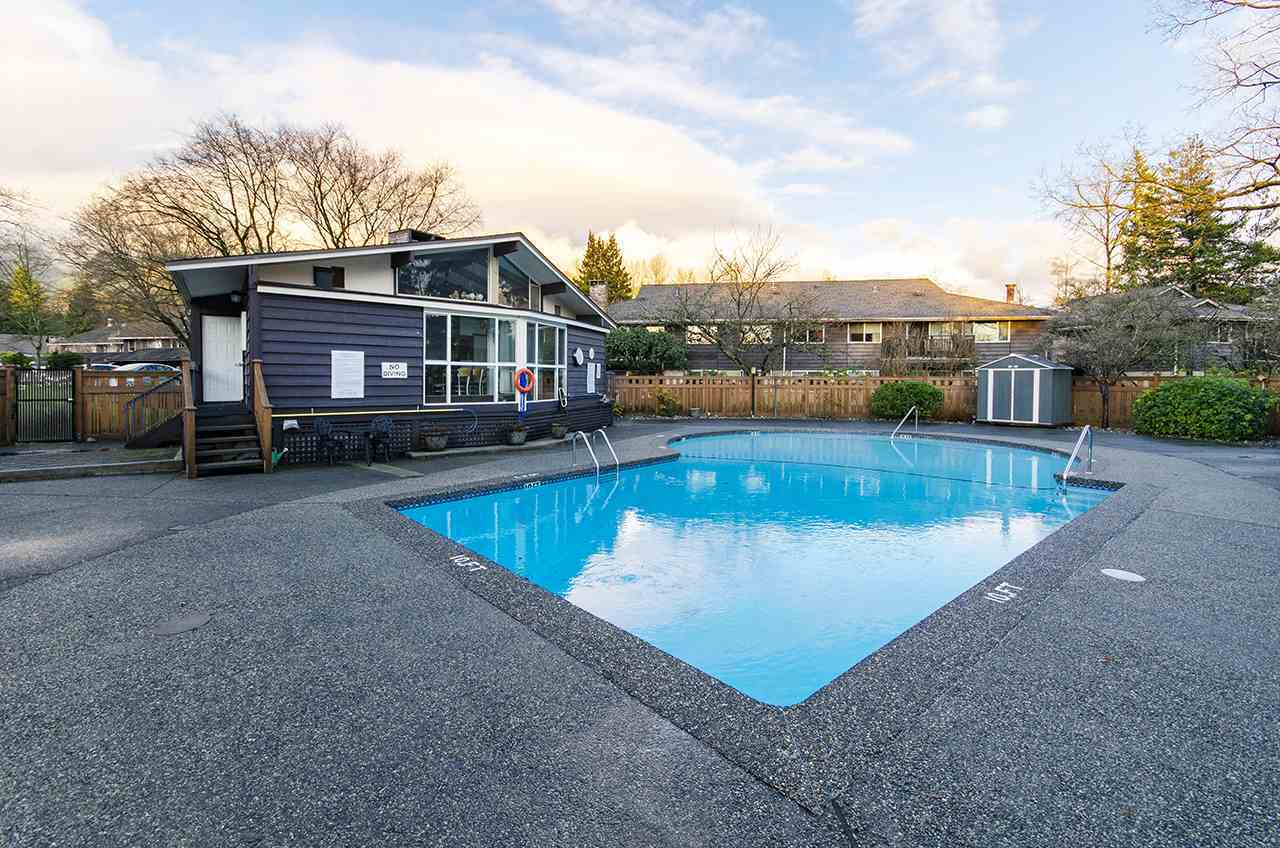 555-w-28th-street-upper-lonsdale-north-vancouver-19 at 705 - 555 W 28th Street, Upper Lonsdale, North Vancouver