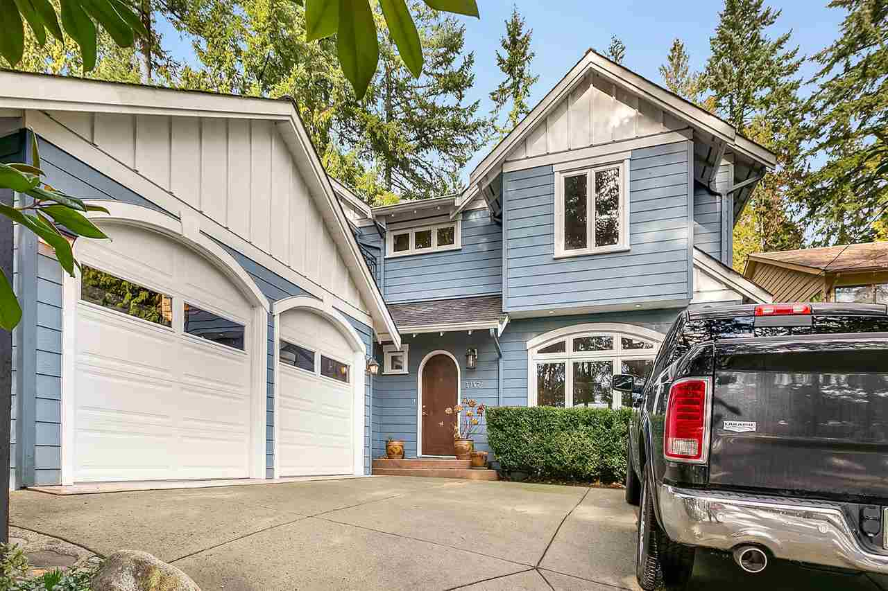 1362-sunnyside-drive-capilano-nv-north-vancouver-01 at 1362 Sunnyside Drive, Capilano NV, North Vancouver